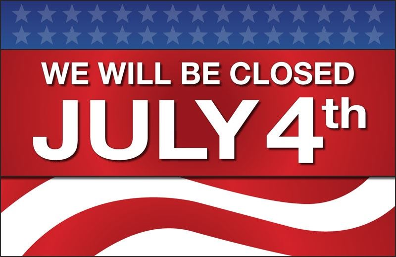 closed-4th-of-july