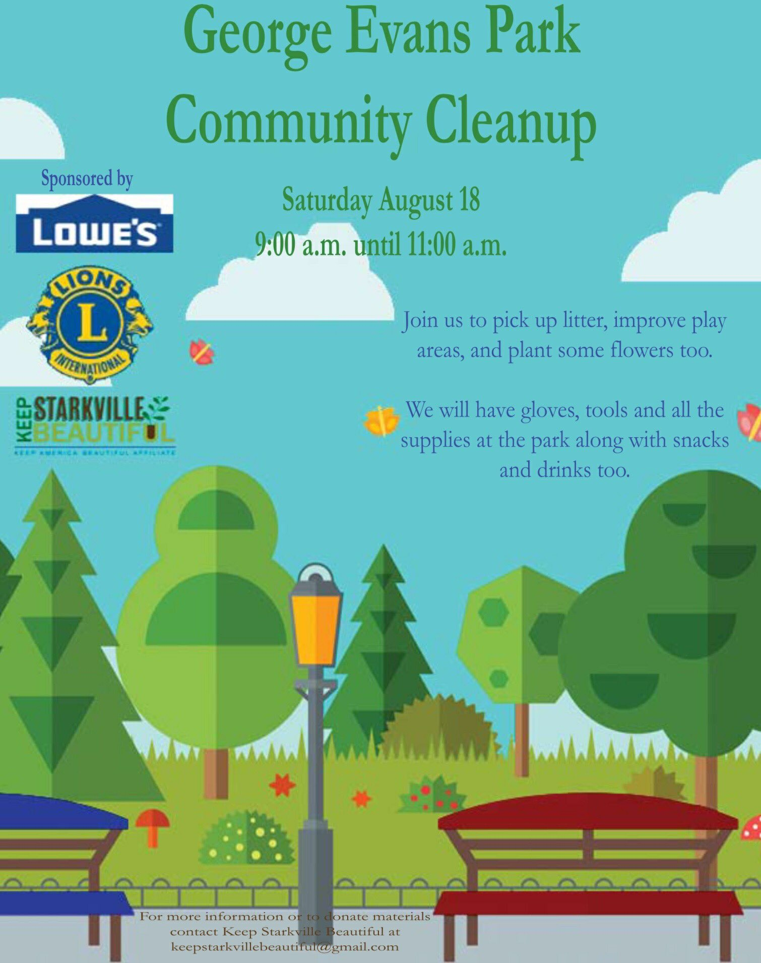 community_cleanup